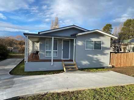 61 Myack Street, Berridale 2628, NSW House Photo