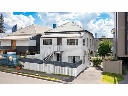 17A Lockerbie Street, Kangaroo Point 4169, QLD House Photo