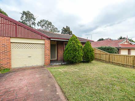 23B Baron Close, Kings Langley 2147, NSW House Photo