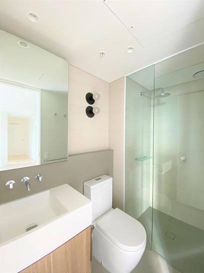 5002/157 A'beckett Street, Melbourne 3000, VIC Apartment Photo