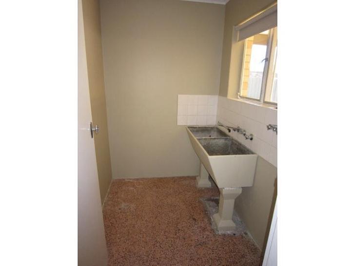 31 Meadow Avenue, Campbelltown 5074, SA House Photo