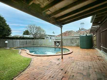 22 Liverpool Road, Clayfield 4011, QLD House Photo