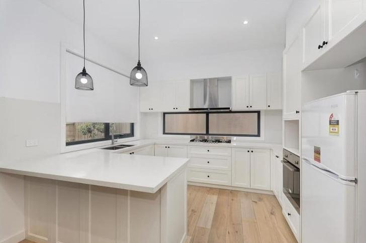 4/2 Fortune Street, Box Hill North 3129, VIC Townhouse Photo