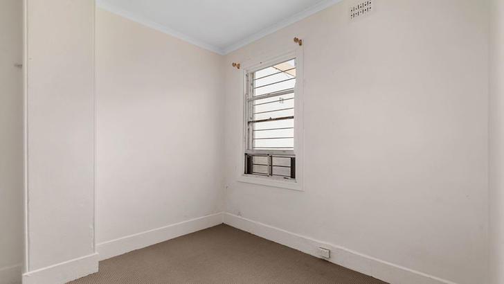 4 Campbell Avenue, Paddington 2021, NSW Terrace Photo