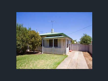 13 Old Sarum Road, Elizabeth North 5113, SA House Photo