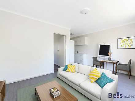 22/36 Ridley Street, Albion 3020, VIC Apartment Photo