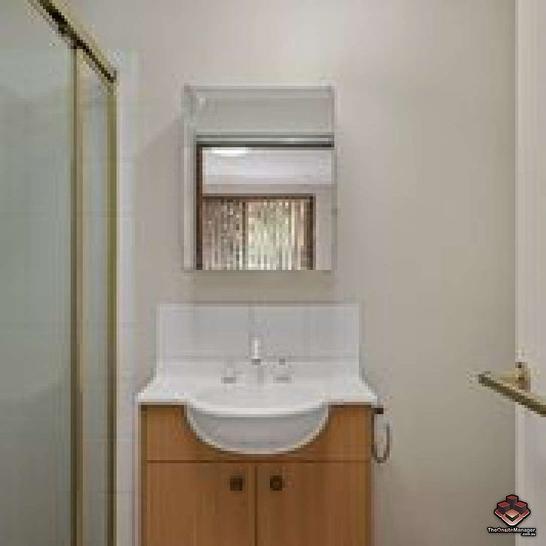 ID:3911951/28 Barrett Street, Robertson 4109, QLD Unit Photo