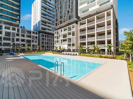 101/9 Paddock Street, Lidcombe 2141, NSW Apartment Photo
