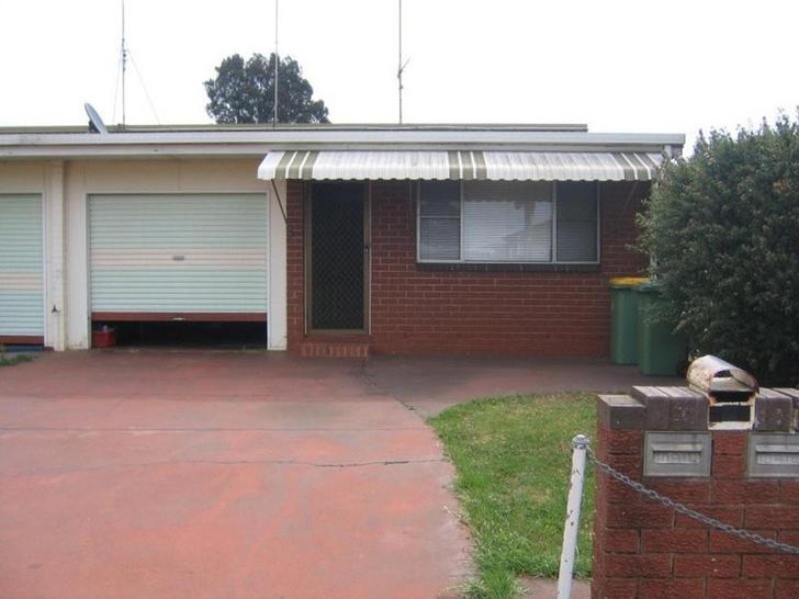 2/503 Greenwattle Street, Glenvale 4350, QLD Unit Photo