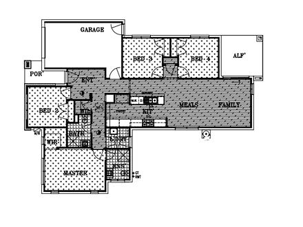 Floorplan 1624859980 thumbnail