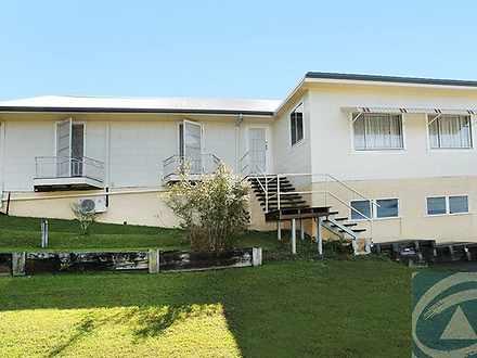1/40 Blackall Terrace, Nambour 4560, QLD Unit Photo