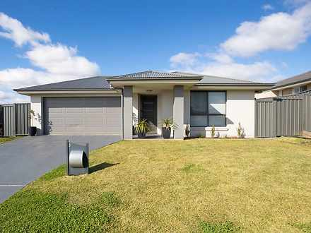 3 Brokenwood Avenue, Cliftleigh 2321, NSW House Photo