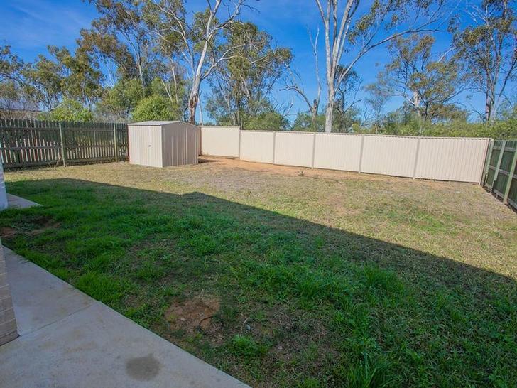 33 Ellem Drive, Chinchilla 4413, QLD House Photo