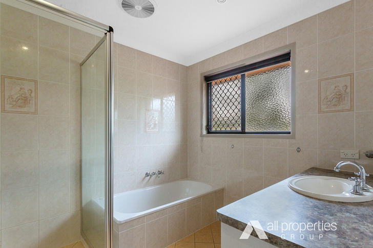 127 Lincoln Green Drive, Forestdale 4118, QLD House Photo