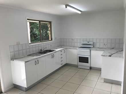 10 Flinders Avenue, Nambour 4560, QLD House Photo