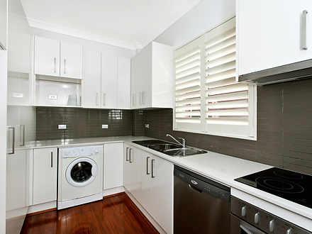 11/182 Chuter Avenue, Sans Souci 2219, NSW Apartment Photo