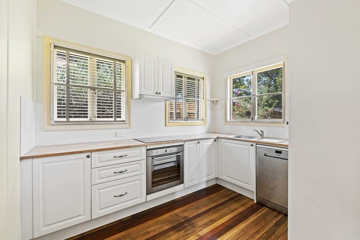 24 Lemnos Street, Harlaxton 4350, QLD House Photo