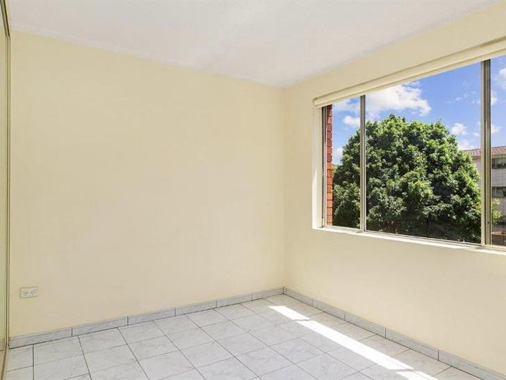 8/48 West Parade, West Ryde 2114, NSW Apartment Photo