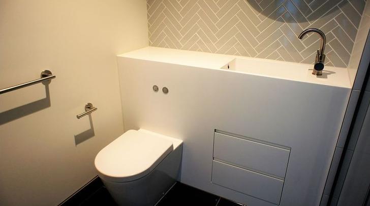 3609/135 A'beckett Street, Melbourne 3000, VIC Apartment Photo