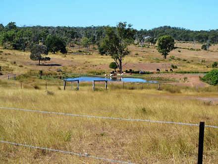 76 Blanche Road, Garnant 4702, QLD Acreage_semi_rural Photo