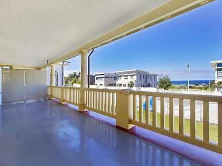 6/10 Darwin Avenue, Little Bay 2036, NSW Apartment Photo