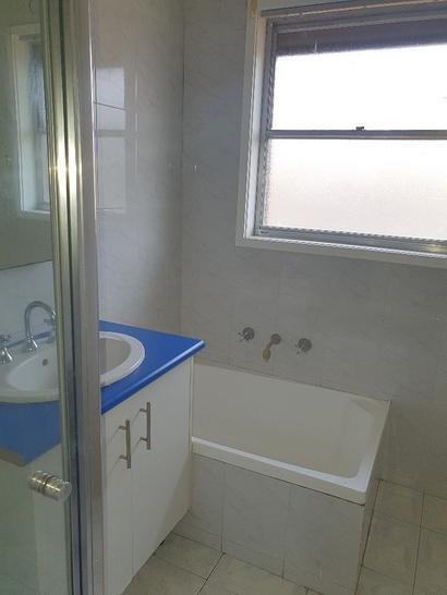15 Buckingham Crescent, Sunshine West 3020, VIC House Photo
