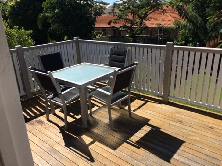 6/32 Livermore Street, Redcliffe 4020, QLD House Photo