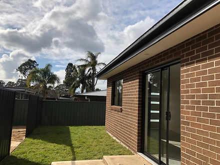 8A Hunter Street, Campbelltown 2560, NSW Flat Photo