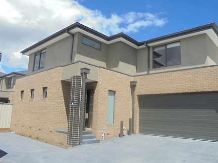 2/297 Jells Road, Wheelers Hill 3150, VIC Townhouse Photo