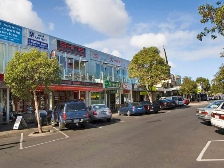234/270 Springvale Road, Glen Waverley 3150, VIC Apartment Photo
