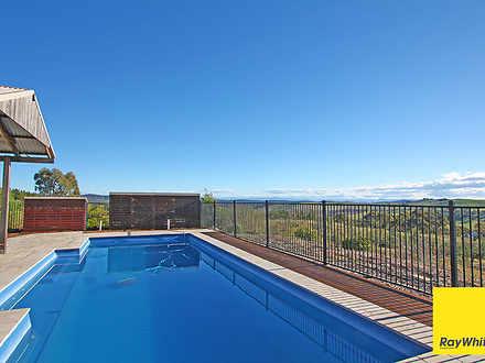 174 Hogan Drive, Wamboin 2620, NSW House Photo