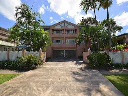 8/262 Grafton Street, Cairns North 4870, QLD Unit Photo