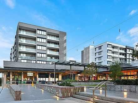 406/60 Charlotte Street, Campsie 2194, NSW Apartment Photo