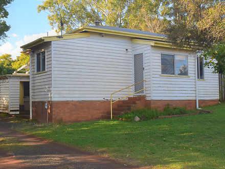 11 Mole Street, Harlaxton 4350, QLD House Photo