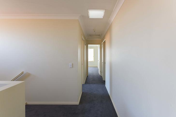 5/7 Plymouth Street, Pascoe Vale 3044, VIC Townhouse Photo