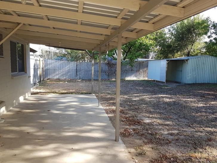 19 Woodlands Court, Deeragun 4818, QLD House Photo