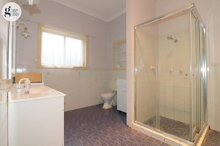 339 Merrylands Road, Merrylands 2160, NSW House Photo