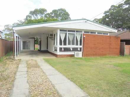 43 Wentworth Parade, Yennora 2161, NSW House Photo