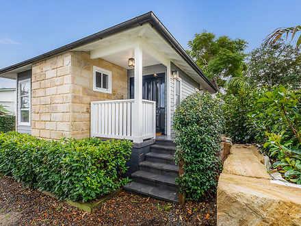 1/531 Willarong Road, Caringbah South 2229, NSW Duplex_semi Photo