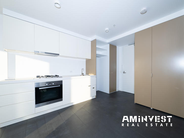 LV18/33 Mackenzie Street, Melbourne 3000, VIC Apartment Photo