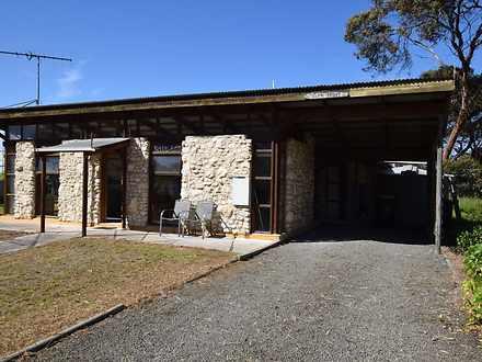 3 Old Schoolhouse, American River 5221, SA House Photo