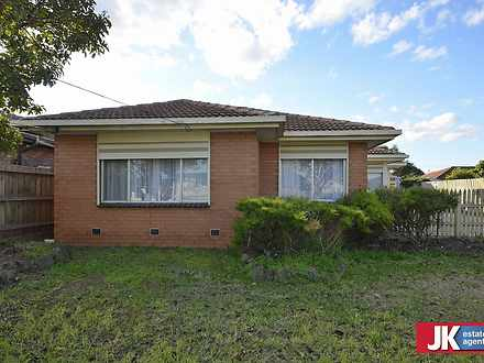 186 Heaths Road, Hoppers Crossing 3029, VIC House Photo