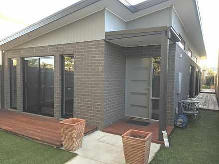 13 Halyard Terrace, St Leonards 3223, VIC House Photo