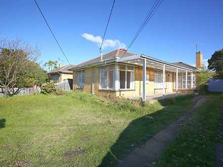 387 Chesterville Road, Bentleigh East 3165, VIC House Photo