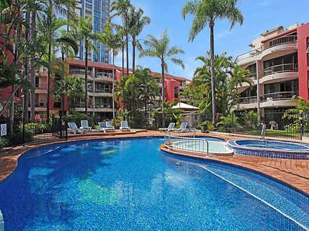 37/38 Enderley Avenue, Surfers Paradise 4217, QLD Apartment Photo