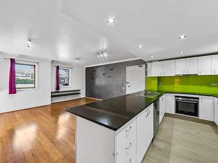 19/15 Governors Way, Oatlands 2117, NSW Apartment Photo