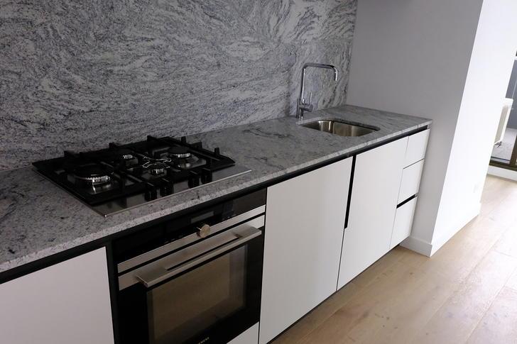 704B/250 Spencer Street, Melbourne 3000, VIC Apartment Photo