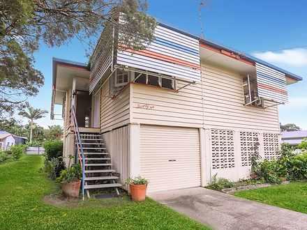 26 Hoad Street, Earlville 4870, QLD House Photo