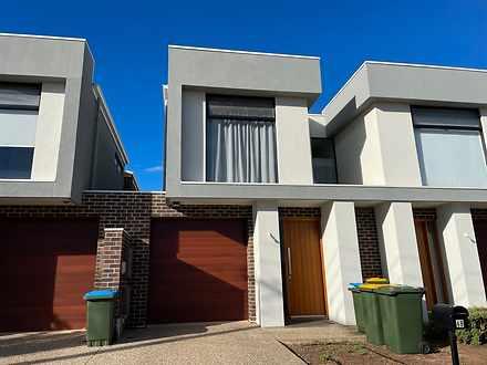6B Donald Street, Campbelltown 5074, SA Townhouse Photo