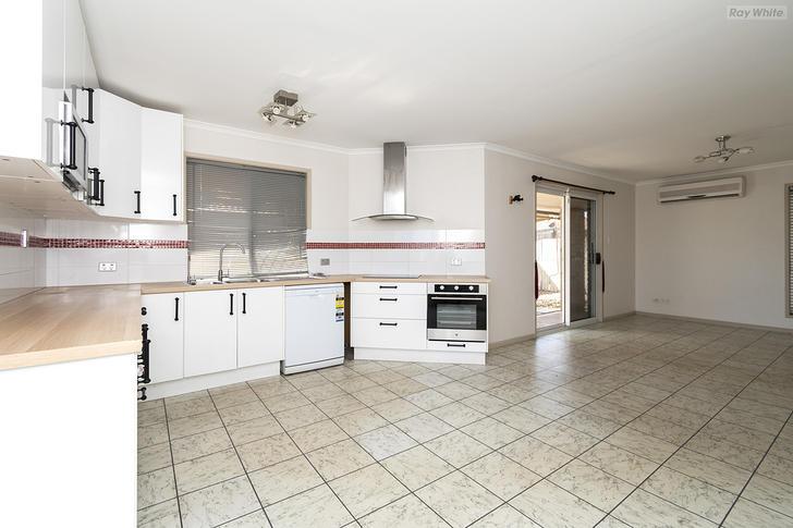 1/31 Argyle Street, Redbank Plains 4301, QLD House Photo